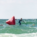 superflavor german sup challenge 2017 sylt 106