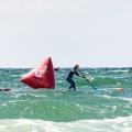 superflavor german sup challenge 2017 sylt 106