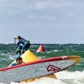 superflavor german sup challenge 2017 sylt 107