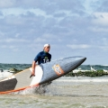 superflavor german sup challenge 2017 sylt 108