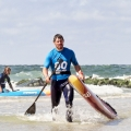 superflavor german sup challenge 2017 sylt 111