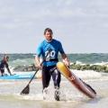 superflavor german sup challenge 2017 sylt 111