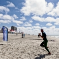 superflavor german sup challenge 2017 sylt 112