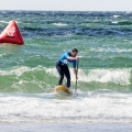 superflavor german sup challenge 2017 sylt 113