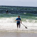 superflavor german sup challenge 2017 sylt 114