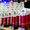 superflavor german sup challenge 2017 sylt 116