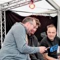 superflavor german sup challenge 2017 sylt 117