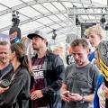 superflavor german sup challenge 2017 sylt 118