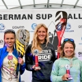 superflavor german sup challenge 2017 sylt 119