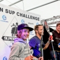 superflavor german sup challenge 2017 sylt 120