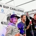 superflavor german sup challenge 2017 sylt 120