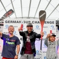 superflavor german sup challenge 2017 sylt 121