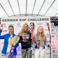 superflavor german sup challenge 2017 sylt 122