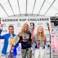 superflavor german sup challenge 2017 sylt 122