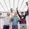 superflavor german sup challenge 2017 sylt 123