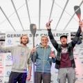 superflavor german sup challenge 2017 sylt 123