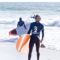superflavor german sup challenge 2017 sylt 21