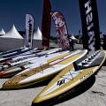 superflavor german sup challenge 2017 sylt 25