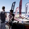 superflavor german sup challenge 2017 sylt 27