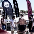 superflavor german sup challenge 2017 sylt 29