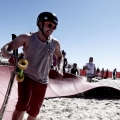 superflavor german sup challenge 2017 sylt 36