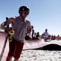 superflavor german sup challenge 2017 sylt 36