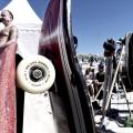 superflavor german sup challenge 2017 sylt 40