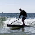 superflavor german sup challenge 2017 sylt 45