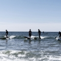 superflavor german sup challenge 2017 sylt 47
