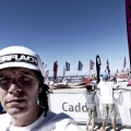 superflavor german sup challenge 2017 sylt 48