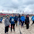 superflavor german sup challenge 2017 sylt 49
