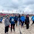 superflavor german sup challenge 2017 sylt 49