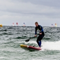 superflavor german sup challenge 2017 sylt 51