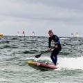 superflavor german sup challenge 2017 sylt 51