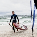 superflavor german sup challenge 2017 sylt 52