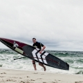 superflavor german sup challenge 2017 sylt 53