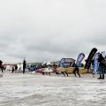 superflavor german sup challenge 2017 sylt 54