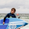 superflavor german sup challenge 2017 sylt 55