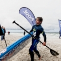 superflavor german sup challenge 2017 sylt 56
