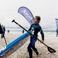 superflavor german sup challenge 2017 sylt 56