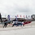 superflavor german sup challenge 2017 sylt 57