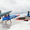 superflavor german sup challenge 2017 sylt 58
