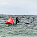 superflavor german sup challenge 2017 sylt 59