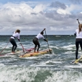 superflavor german sup challenge 2017 sylt 60
