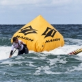 superflavor german sup challenge 2017 sylt 61