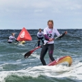 superflavor german sup challenge 2017 sylt 62