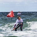 superflavor german sup challenge 2017 sylt 63