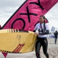 superflavor german sup challenge 2017 sylt 64