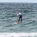 superflavor german sup challenge 2017 sylt 65