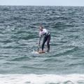 superflavor german sup challenge 2017 sylt 65